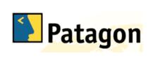 Patagon